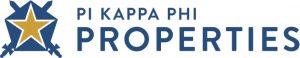Pi Kappa Phi Properties